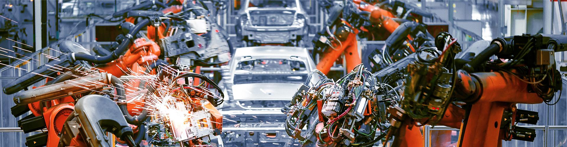 כנס תחבורה חכמה הנדסה ותעשייה